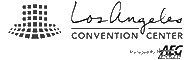 RDSystems_ClientLogos_LA_Convention