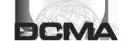 RDSystems_ClientLogos_DCMA