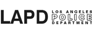 RDSystems_ClientLogos_LAPDept