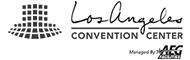 RDSystems_ClientLogos_LA_Convention